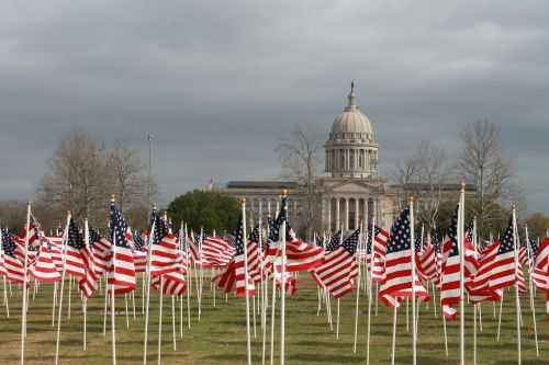 flags for children abuse oklahoma city
