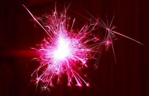 flame alive fireworks
