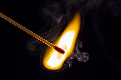 flare-up  heat  brand