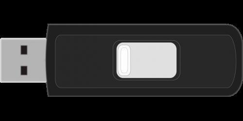 flash drive usb drive memory stick