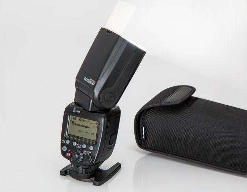 flash unit external flash canon speedlite