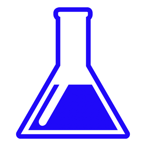 flask chemistry experience