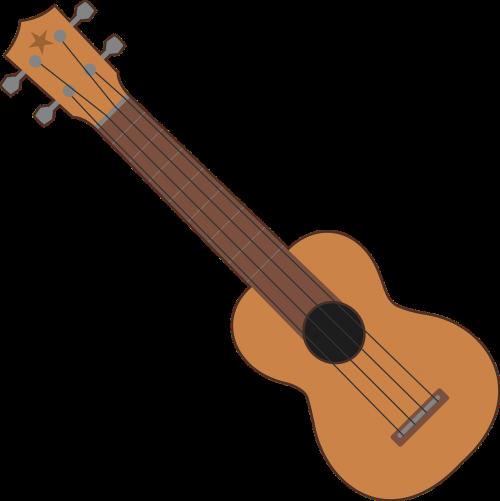 flat instrument music
