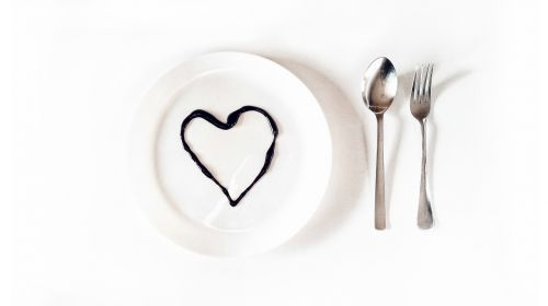 flatware fork silverware