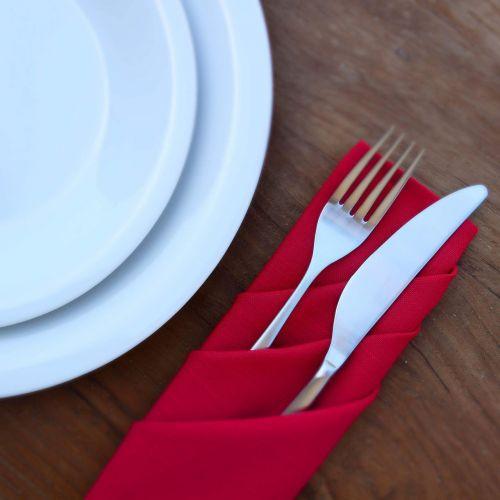 flatware cutlery tableware