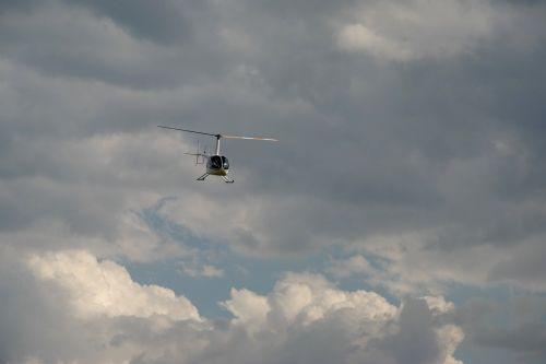 flight airshow dunaújváros helicopter