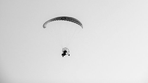 flight  sky  fly