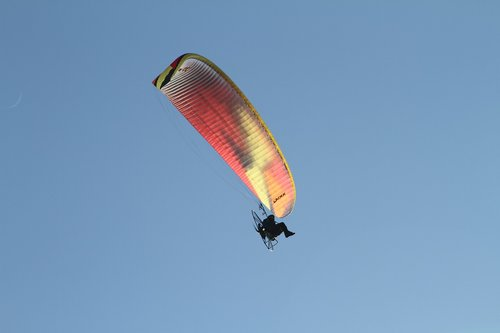 flight  freedom  fly