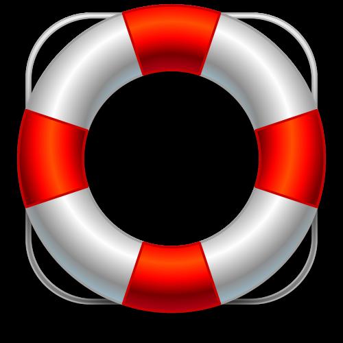 floating ring belt help