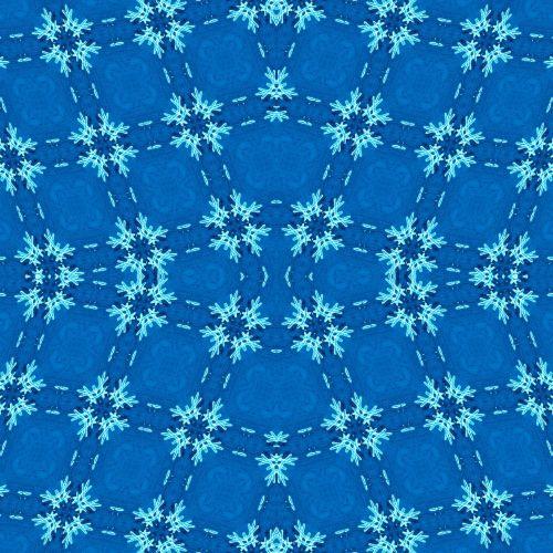 Snowflake (10)