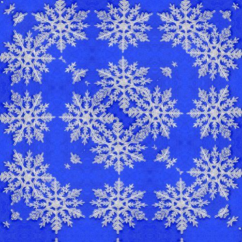 Snowflake (5)