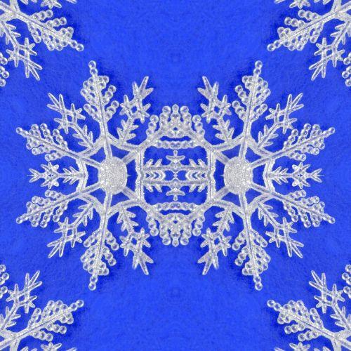 Snowflake (6)