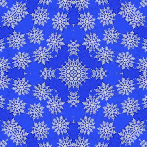 Snowflake (7)
