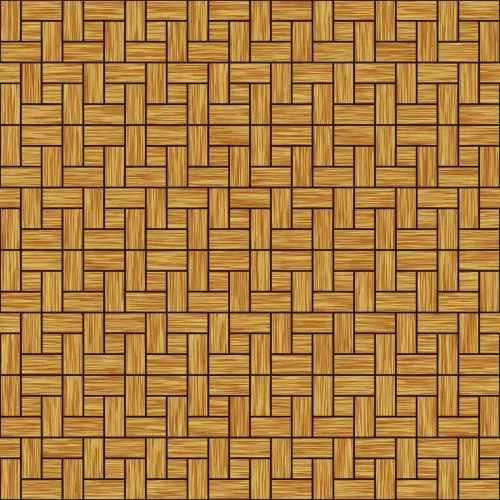floor tiled floor wooden floor