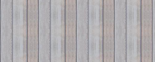 floor wood hardwood floors