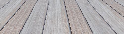 floor wood perspective