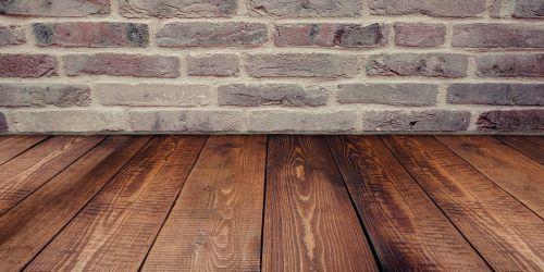 floor wall set