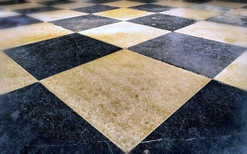 floor stone stone floor