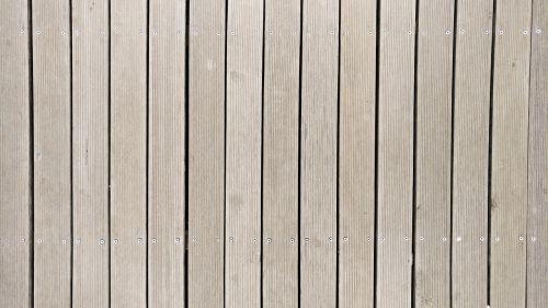 grindys,mediena,medinės grindys,medžio grindys,eksterjeras,tekstūra,fonas,gamta