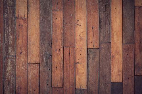 floor parquet pattern