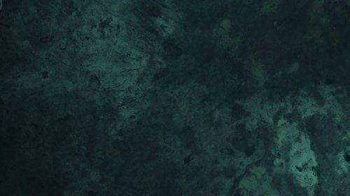 floor dark wallpaper