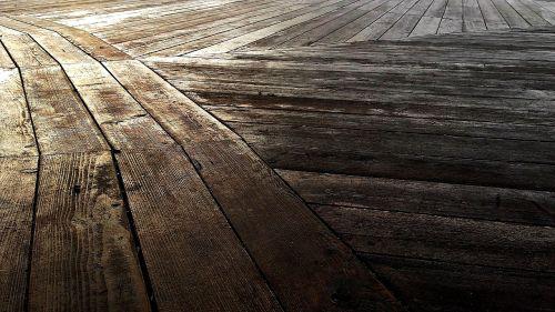 grindys,mediena,tekstūra,lenta,lentos,medis,struktūrą,medinis,medinės lentos,fonas,fonas,senas,fono lentos,medienos tekstūra,medinės grindys,dailylentės,grindys,natūralus,sluoksnis,dizaino,ruda,pastatas,nudrusis medis