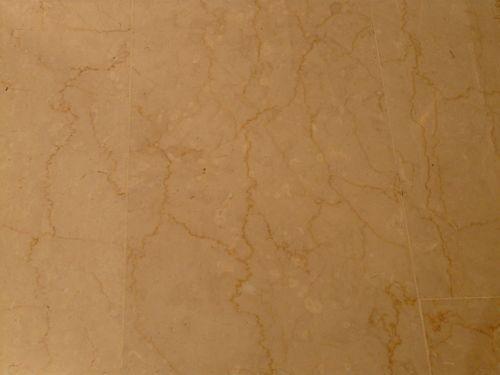 floor marble marble slab