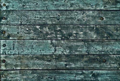 floor boards  wagon  wood floor