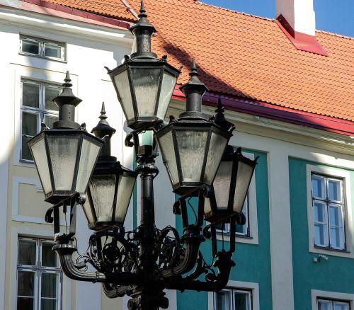 floor lamp lighting luminaire