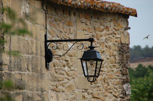 floor lamp light lamp