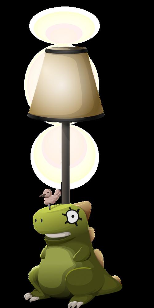 floor lamp lamp shade