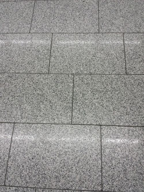 floor tiles tiles ground