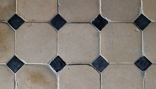 floor tiles stones background