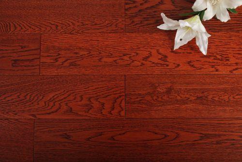 flooring wood flooring composite floor
