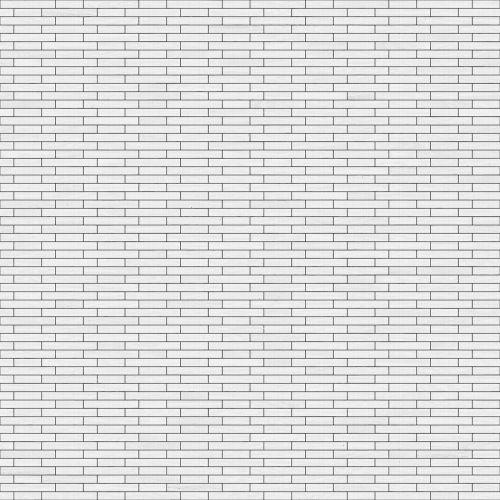 flooring household pattern