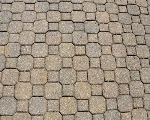 Flooring Background