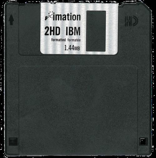 floppy disk computer disk floppy