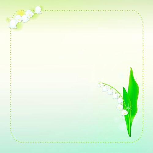 floral background  flower digital paper  scrapbooking paper