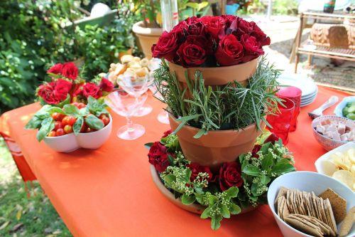 floral decorations flower arrangements flowers