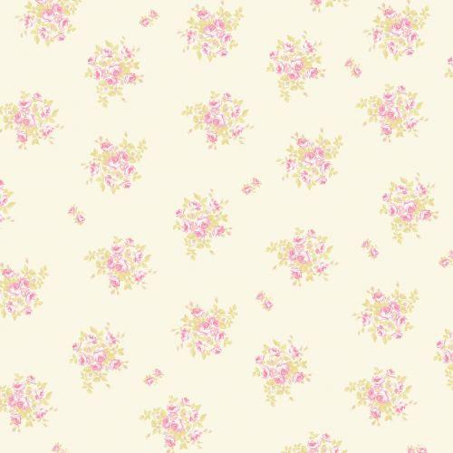floral paper floral background floral pattern