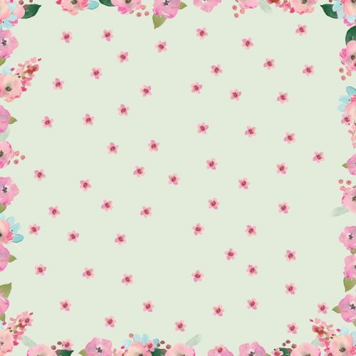 floral pattern floral background floral paper