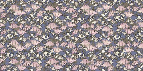 floral,pattern,design,art,background,floral pattern background 1212