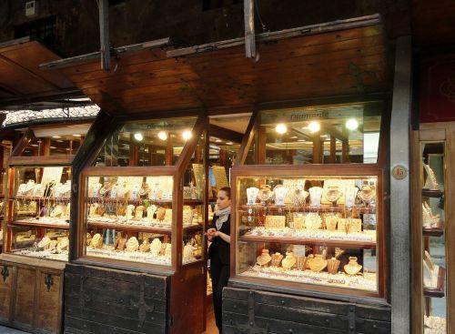 florence jewellery jewelry shop
