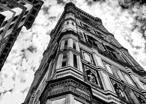 florence italy europe