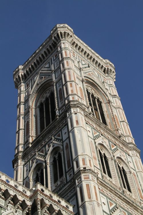 florence cathedral florence italy