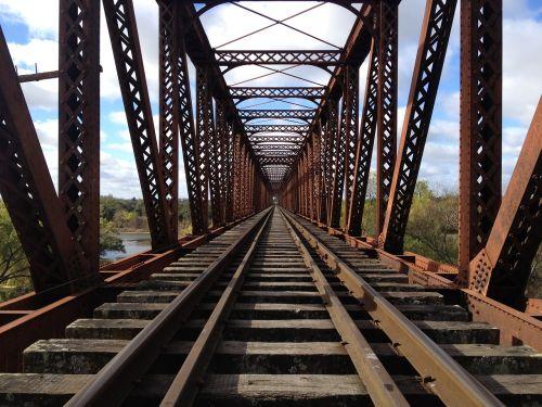florida august 25 bridge