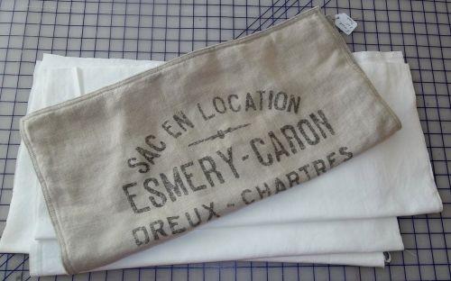 miltų maišas,maišas,pagalvė,ekologiškas,maišas,indas