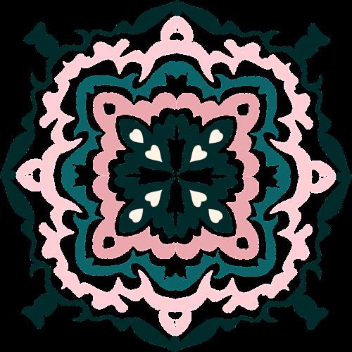 flourish decorative ornate
