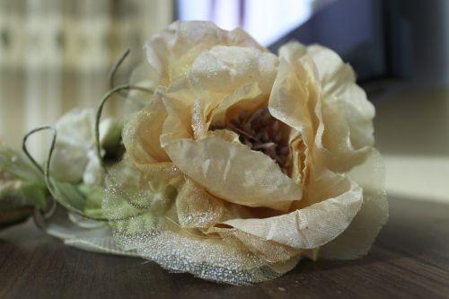 flower decoration artificial