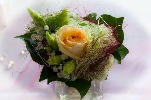 flower bouquet congratulations
